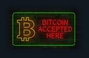 crypto answers favicon