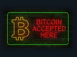 """Bitcoin is a Fraud"" says JPMorgan CEO"