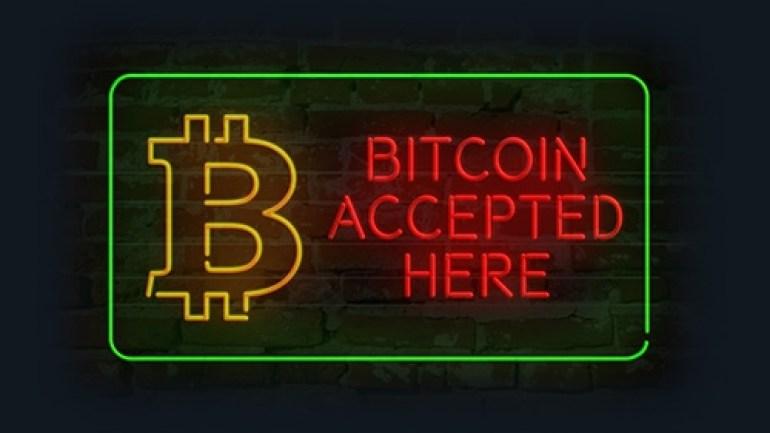 jamie morgan bitcoin hodler
