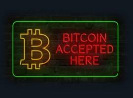 Global Economic Turmoil Drives Flight to Cryptocurrency