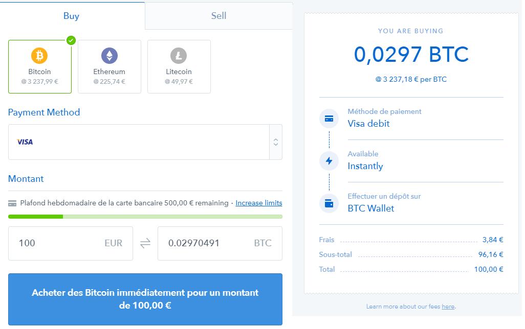 coinbase-achat-bitcoin-btc-par-carte-bancaire-cb-validation