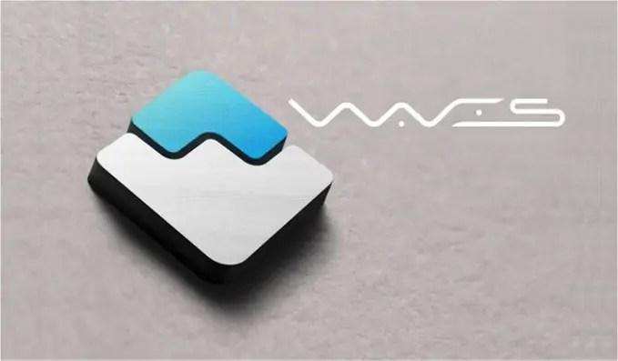 logo-waves
