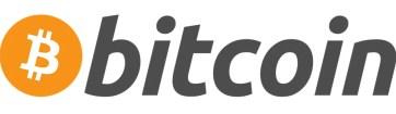 logo-bitcoin-btc-xbt