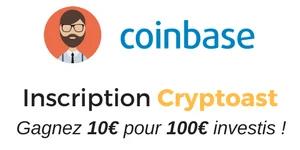 inscription-coinbase-parrainage-cryptoast