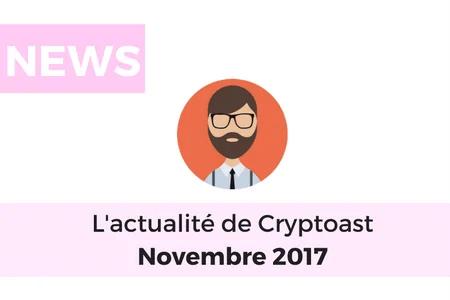 quoi-de-neuf-cryptoast-news