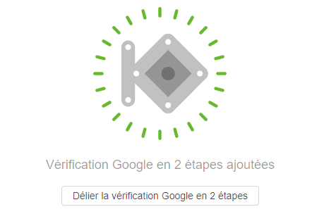 kucoin-2FA-success
