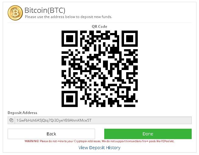 cryptopia-deposer-bitcoin