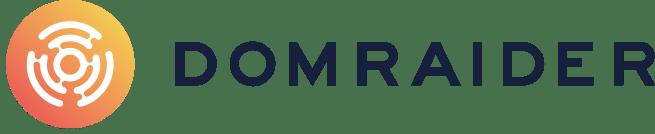 domraider-logo-drt
