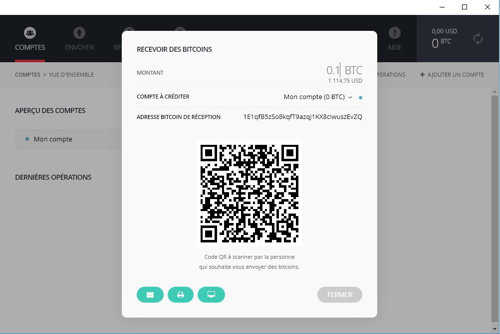 ledger-qr-code-bitcoin