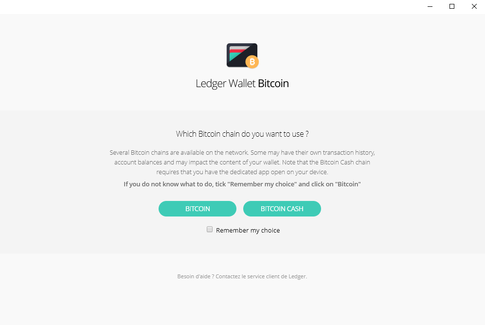 ledger-wallet-bitcoin-bitcoin-cash