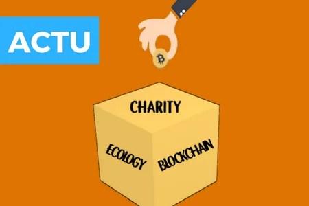 blockchain-charity-bitcoin