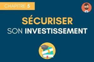 guide-tuto-stocker-securiser-bitcoin-crypto-monnaies