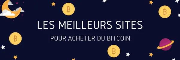 Meilleur Site Pour Acheter Du Diflucan
