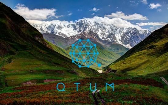 qtum-blockchain-crypto-monnaie-dapp