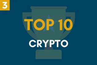 top-10-crypto-monnaie