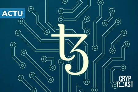 Tezos promeut une alternative au mining avec le baking
