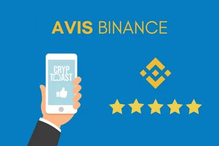 binance-exchange-trading-logo