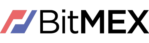 logo-bitmex-exchange