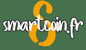 smartcoin-fr-logo