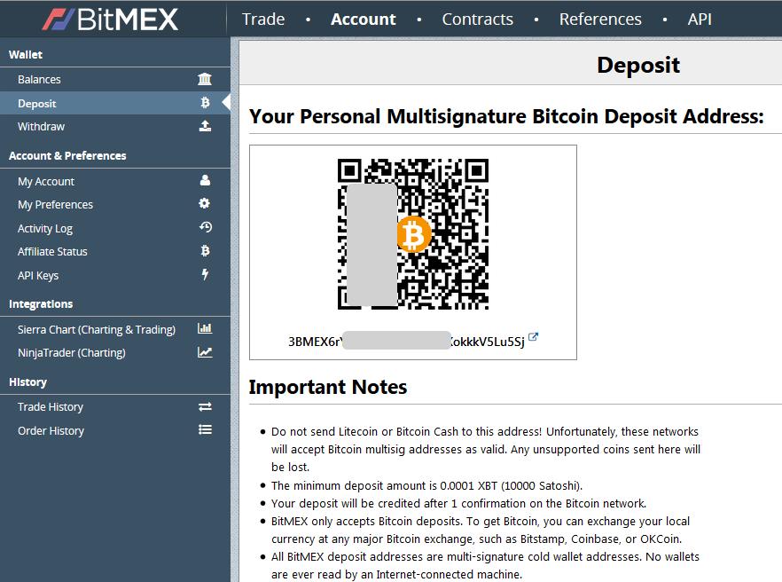 deposit-btc-bitcoin-xbt-bitmex