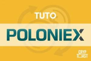 tuto-poloniex