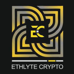 EthLyte Crypto Logo