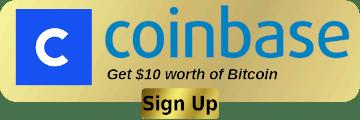 Coinbase - Crypto Ben