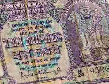 De Reserve Bank of India (RBI) onderzoekt momenteel digitale valuta voor de centrale bank. Het gaat hierbij om valuta die gelijkwaardig zal zijn aan de Indiase roepie - CryptoBenelux