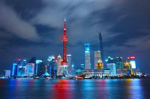 De voorzitter van de industriële en commerciële bank van China (ICBC) heeft aangekondigd dat de bank zich de komende tijd zal focussen op de groei van blockchain-technologie, melddeBiaNews op 1 september - CryptoBenelux