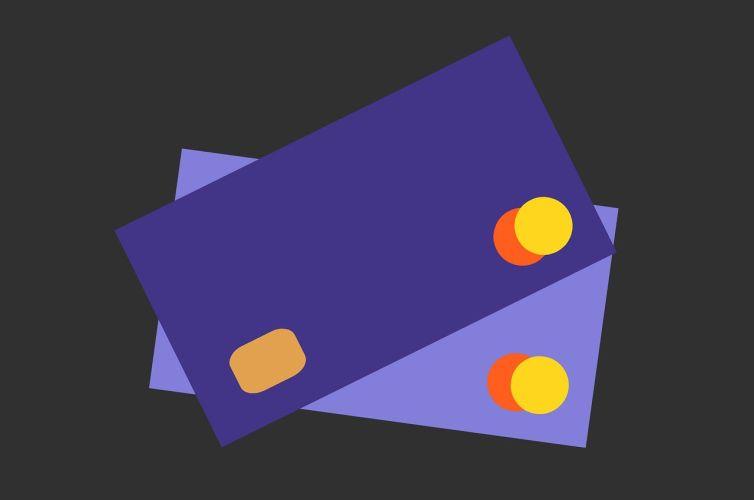 Groestlcoin Mastercard