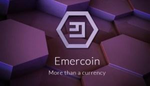Crypto coin review
