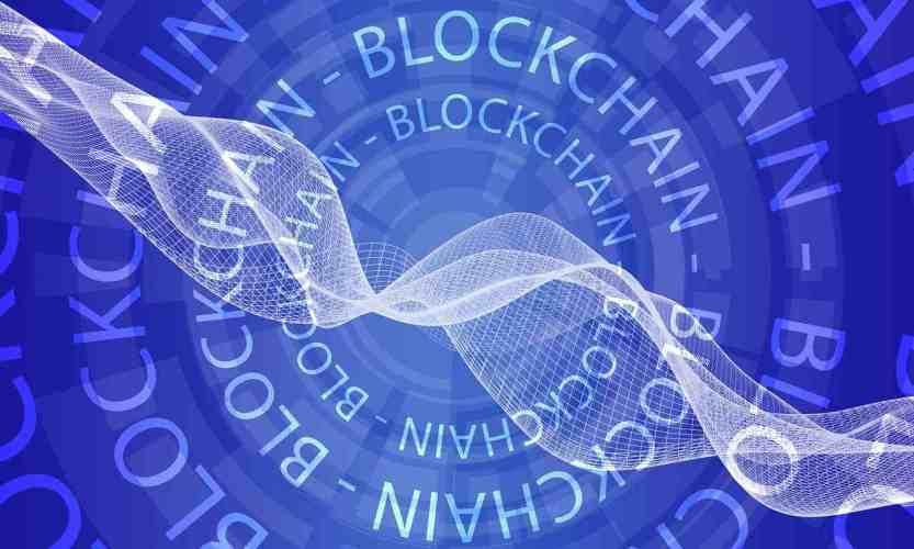 Mit Blockchain Laatste Bitcoin Nieuws