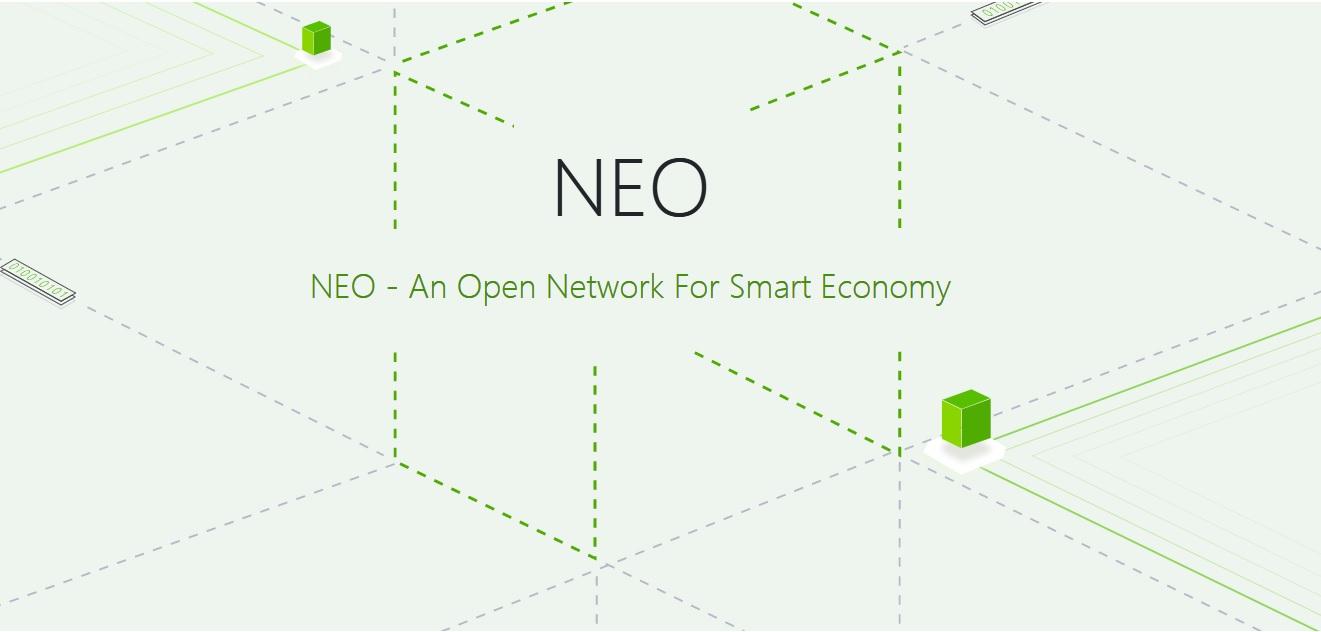 Neo 3.0 news
