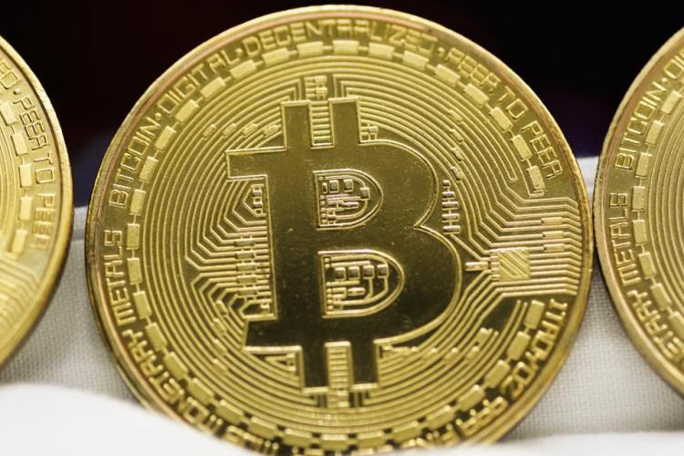 تزوير العملات الرقمية الآن ثاني أكثر عملية احتيال فى الاستثمار في أستراليا