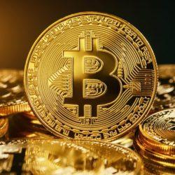 Bitcoin Alexander Supertramp shutterstock 1005798769 small 700x420