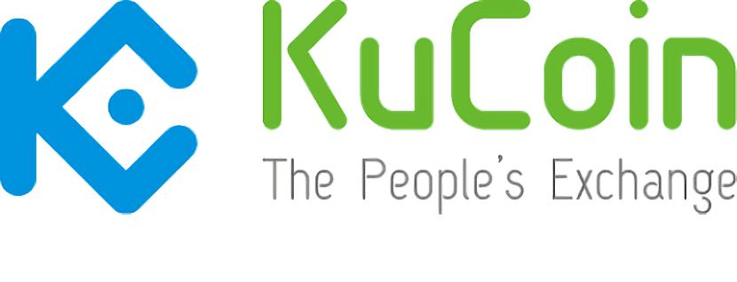 منصة KUCOIN تفتح باب التصويت لإدراج العملات بها