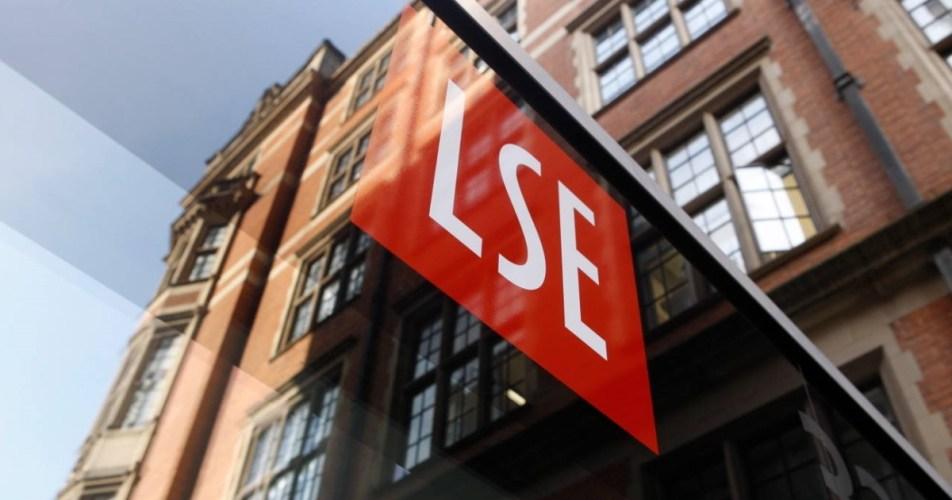 كلية لندن للإقتصاد تقدم دورة عبر الانترنت حول الاستثمار فى العملات الرقمية