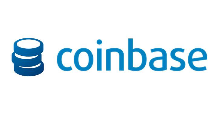 """منصة Coinbase تتطلع إلي إضافة 5 عملات جديدة """" ستصعد"""