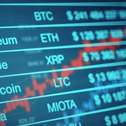 تحديث : أسعار البيتكوين و العملات الرقمية ليوم السبت 2018-7-14 بالفترة الصباحية