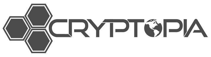 مشاكل فى عمليات السحب بمنصة Cryptopia بعد إتمام عمليات الصيانة