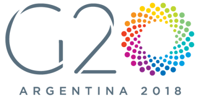 تقرير مجلس الاستقرار المالي (FSB) الخاص بالعملات الرقمية لمجموعة العشرين G20