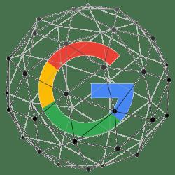 تطوير تقنية البلوكشين عبر جوجل كلاود أصبحت متاحة الأن