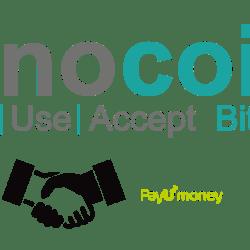 منصة Unocoin توقف عمليات الإيداع بالدولار Fiat