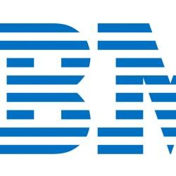 IBM تتقدم بطلب براءة اختراع لضمان امتثال المعاملات