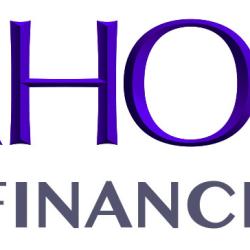 Yahoo تضيف 4 عملات رقمية للتداول عبر تطبيق Yahoo Finance