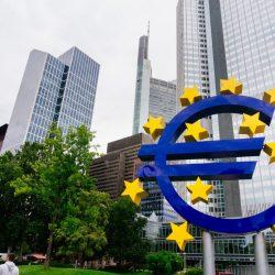 البنك المركزى الاوروبى: لا خطط للعملات الرقمية ،الطلب على النقد يتزايد