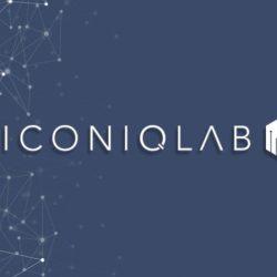 مراجعة عامة لمشروع Icoinqlab .. لإدارة الثروات المالية