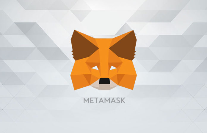 Meta Mask تطلق تطبيقها عبر الهواتف المحمولة