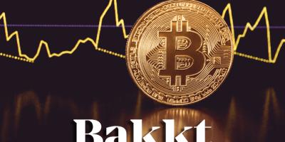 بورصة العملات المشفرة باكت ستظهر لأول مرة في أسواق الأسهم من خلال SPAC