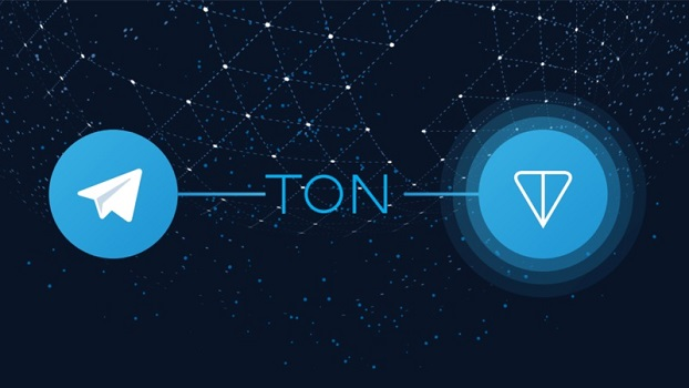 قناة TON من تيليجرام تتوقف مؤقتًا، وتزيل كل السجلات